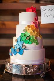 wedding cake fondant is fondant free speech chefs show support for marriage as