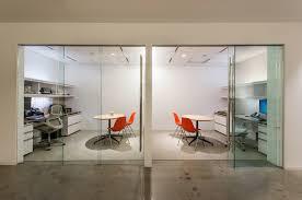 frameless pictures frameless glass sliding doors for a modern and vibrant feel