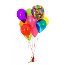 get well soon and balloons well soon balloon gift