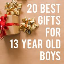 best 25 13 year old christmas gifts ideas on pinterest