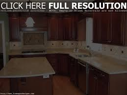 easy kitchen makeover ideas light wood flooring u2013 laferida com kitchen decoration