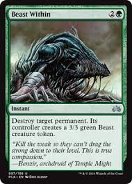 does target have black friday sales for mtg new phyrexia frequently asked questions magic the gathering