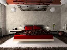 red and black room 41 fantastic red and black bedrooms interiorcharm