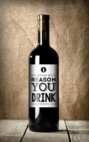 wine gifts for best 25 gifts ideas on cheap thank you gifts for