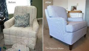 slipcover for chair slipcovers for chairs with arms slipcovers for