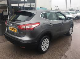 nissan qashqai automatic for sale used nissan qashqai 1 5 dci visia 5dr 5 doors hatchback for sale