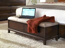 Bed Frame Bench Bed End Bench Frame Ideas Bedroom Ottoman Ikea Seats