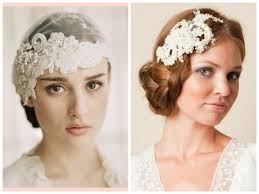 vintage headbands vintage hairstyles that match your vintage dress hair world magazine
