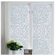 frosted bathroom windows large size of bathroom designmarvelous