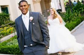wedding dresses san diego real plus size wedding blush and ivory san diego wedding tim
