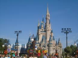 Cinderella Castle Floor Plan Stalking Walt Disney World Cinderella On Book Launch Day