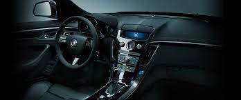 2014 cadillac cts interior automotivetimes com 2014 cadillac cts v review