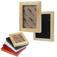 Picture Frame On Wall by Compare Prices On Wall Picture Frames Online Shopping Buy Low