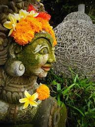 172 best bali furniture and decor images on bali