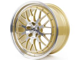 mb design lv1 shop for rims alloy wheels and tyres fi wheeloutlet