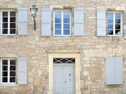 chambre d hote a rocamadour maison d hôtes les pirondeaux chambre et suites rocamadour