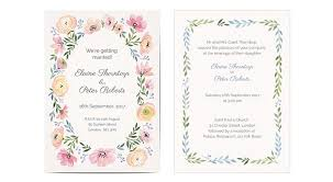 Wedding Invitiations Wedding Stationery Invitations Save The Dates Thank You Cards