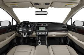 subaru legacy custom interior 2016 subaru legacy price photos reviews u0026 features