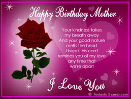 mom happy birthday facebook pic hope you like these happy