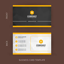 tips for creating stunning business cards fundageek