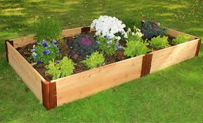 raised garden beds for sale raised bed garden kits for sale home outdoor decoration