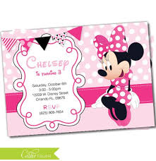 minnie mouse party 1126 best minnie mouse party ideas images on birthday