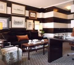 Painting Ideas For Home Office Interior KA - Home office paint ideas