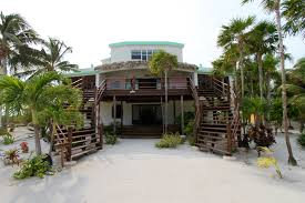 Luxury Homes In Belize by Luxury Real Estate For Sale In Belize
