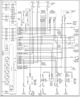 vw golf 3 electrical wiring diagram efcaviation com