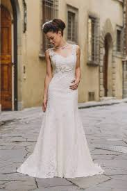 wedding dresses leicester forget me not designer wedding gowns leicester