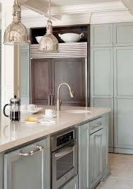 100 best kitchen ideas images on pinterest kitchen ideas