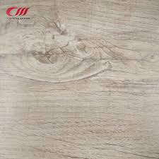 Stair Laminate Flooring Flooring For Outdoor Stairs Flooring For Outdoor Stairs Suppliers