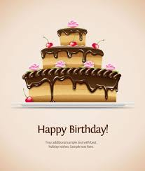best happy birthday wishes free free birthday wishes image free vector 1 407 free vector