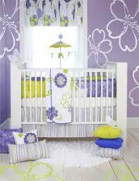 tapis chambre bébé ikea décoration ikea tapis chambre bebe 83 mulhouse 03410259 housse