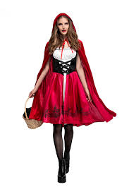 Katara Halloween Costume Buy Wholesale Cosplay Red Dress China Cosplay Red