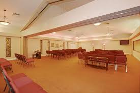 funeral home interior design garden of memories funeral home aytsaid amazing home ideas