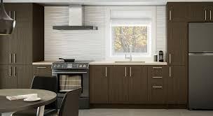 armoir cuisine armoires et comptoirs de cuisine cuisine réno dépôt