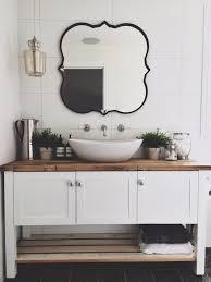 Modern Country Bathroom Bathroom Vanity Timber Bathroom Vanities Vanity Furniture
