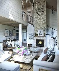 modern cottage decor modern cottage decor best cottage style ideas on modern cottage