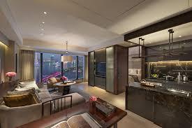 luxury one bedroom apartments bedroom fresh luxury one bedroom apartment 2 incredible luxury one