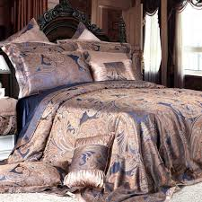 Luxury Bed Linen Sets Silk Bed Linen Grand Palace Bed Sets Luxury And Luxury