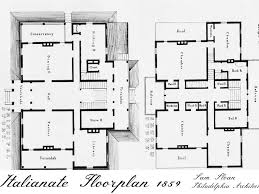secret passage house plans house plans
