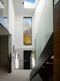 modern house entrance minimalist apartment entrance images about minimalist doors on