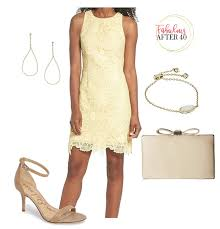 what to wear for a wedding what to wear to a wedding reception 40