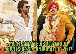 5 most awaited bollywood movies in the second half of 2017
