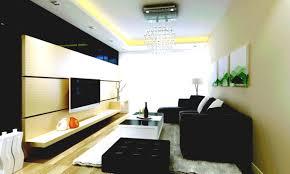 Simple Home Interior Design Beautiful Simple Home Interior Design Ideas Contemporary Awesome