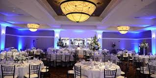 wedding venues in wedding venues in massachusetts price compare 761 venues