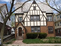 107 Vassar Ave 109 For Sale Newark Nj Trulia