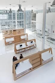 best 25 national laboratory ideas on pinterest open office