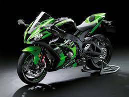 superbike honda new honda superbike coming in 2017 bike trader malaysia news